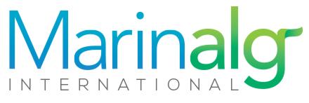 marinalg-logo-members